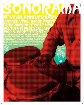 Sono-4th-Ann-Poster-Web-16x20-rev1