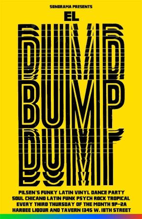 BUMPcorrectedThursday