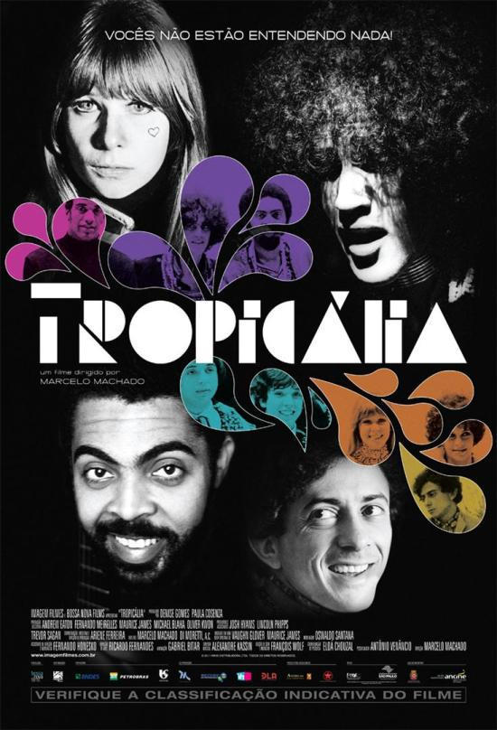 Poster-Tropicalia-PORTUGUES-Large